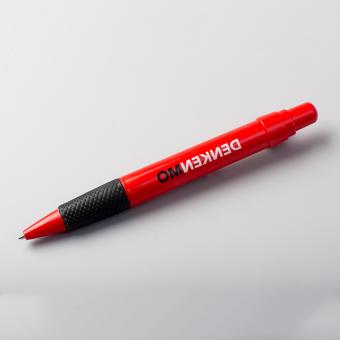Omdenken pen – 5 stuks