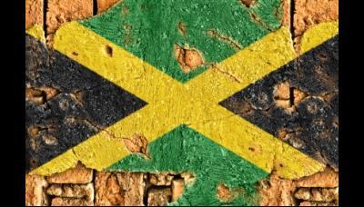 Je innerlijke Jamaicaan