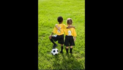 Voetbalpubliek