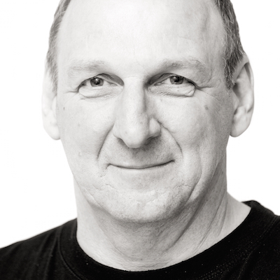 Henk Verlaan