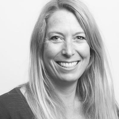 Johannette van Zoelen