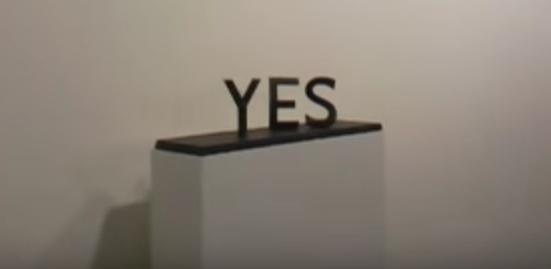 Een kwestie van perspectief