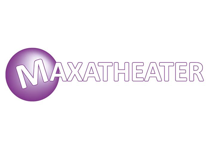 MaxaTheater