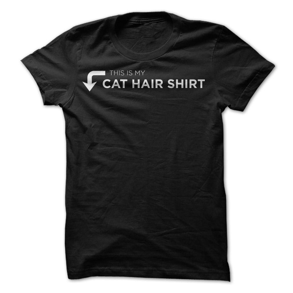 Kattenharen