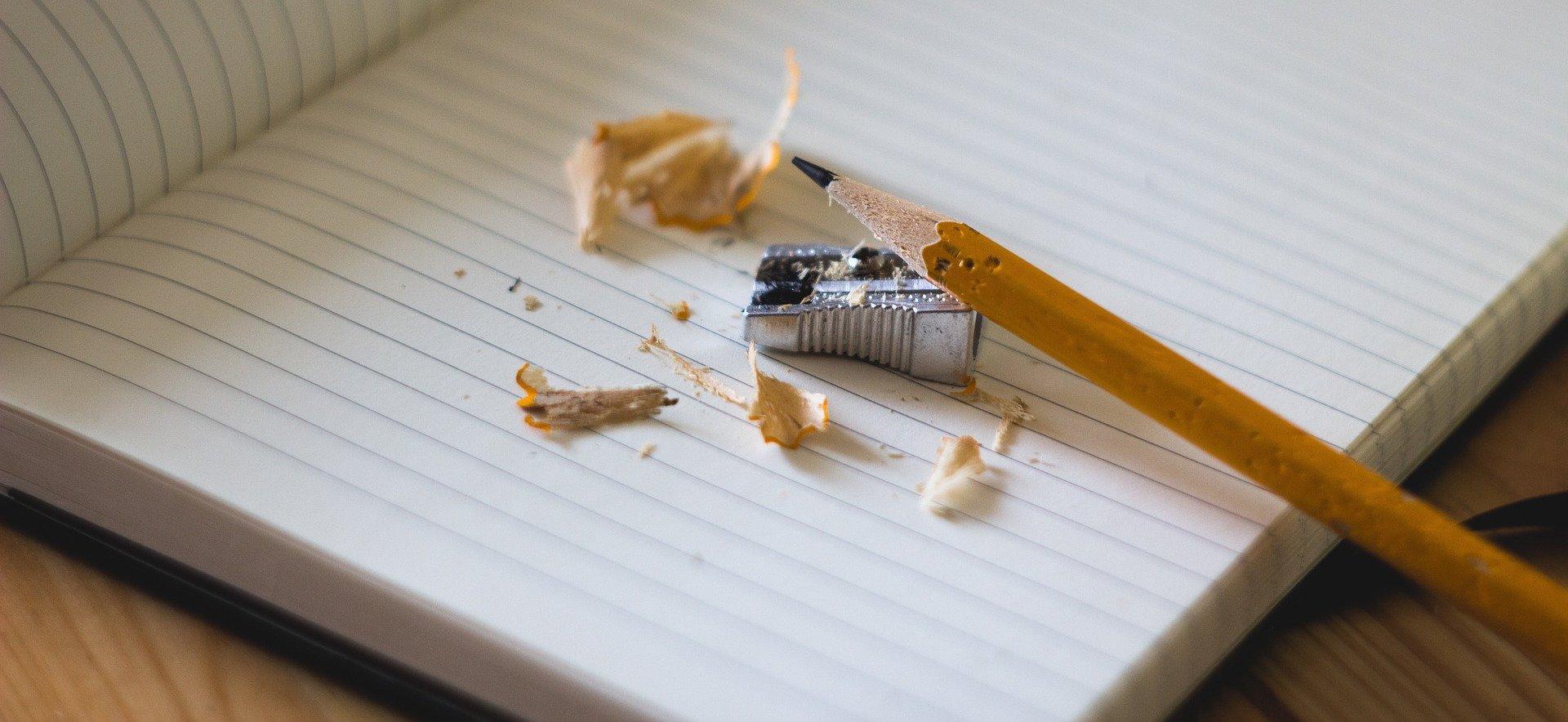 Gezocht: leerkrachten die omdenken in het onderwijs