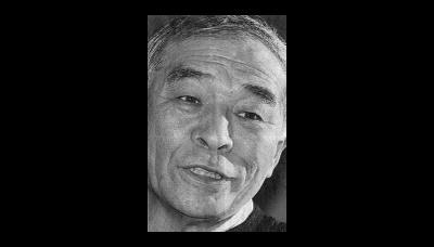Mr. Kanamori