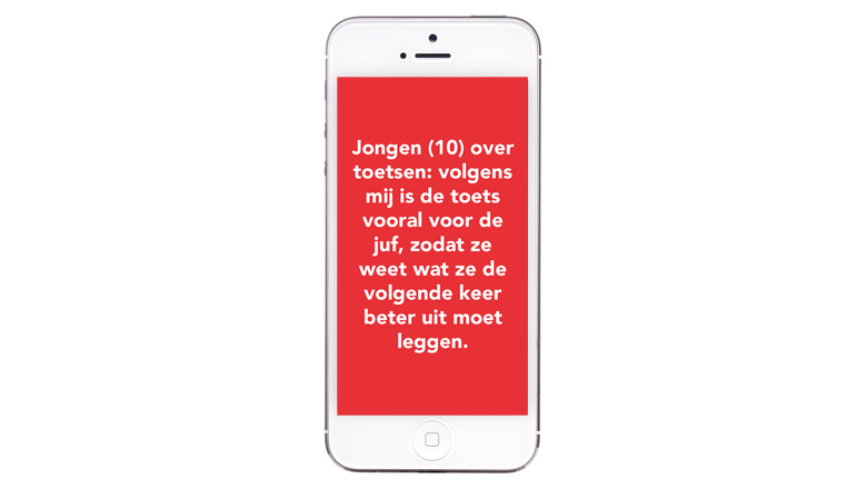 vind en iphone