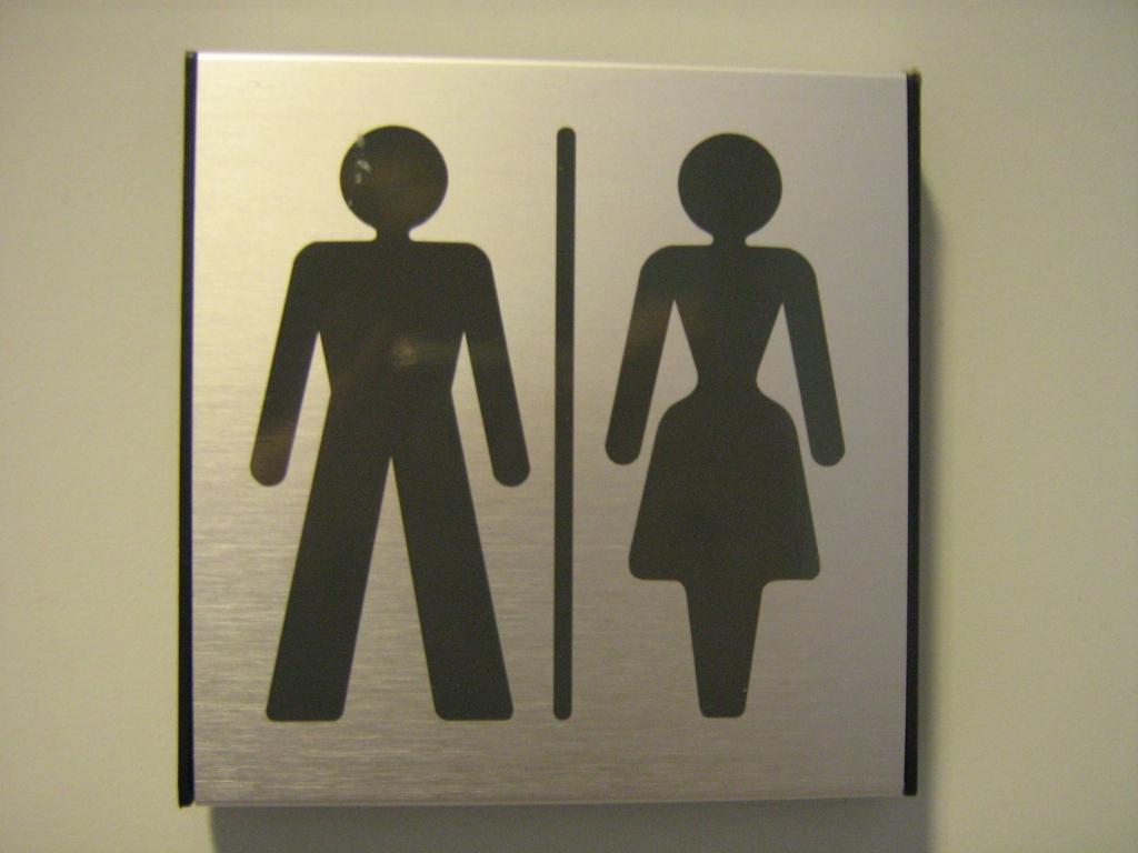 Toilethygiene